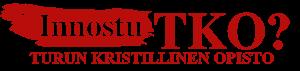 turun-kristillinen-opisto-logo-1