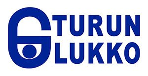 Turun Lukko Oy