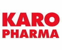 karo-pharma